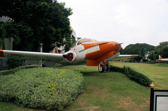 Cessna T-37B-C Second View.jpg