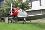 North American AT-6 Texan Outside Third View.jpg