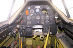 Front Panel, Stick and Rudder Pedals.jpg
