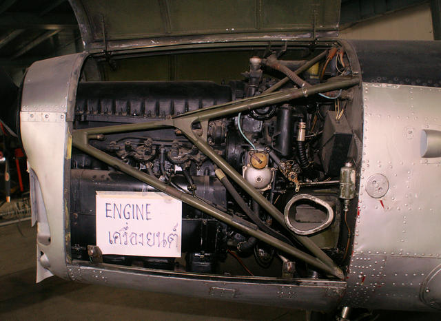 Chipmunk Engine Left Side.jpg
