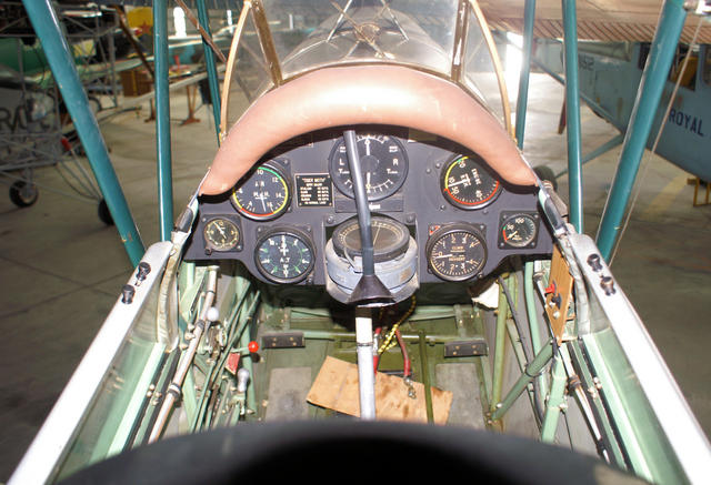 Tiger Moth Cockpit-1.jpg