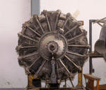 Radial Engine-2.jpg