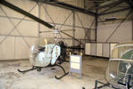 Bell OH-13H Sioux Second View.jpg
